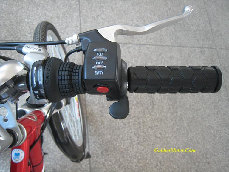 electric wheelchair wiring diagram 1998 ford taurus hub motor, brushless dc bike,power wheelchair,bike conversion kit