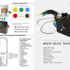 Long S Stepper Motor Wiring Diagram Krohne Flow Meter Brushless Motors Bldc Sensorless