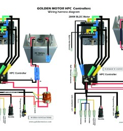 wrg 6653 3 phase ev wiring diagram 3 phase ev wiring diagram [ 3508 x 2480 Pixel ]