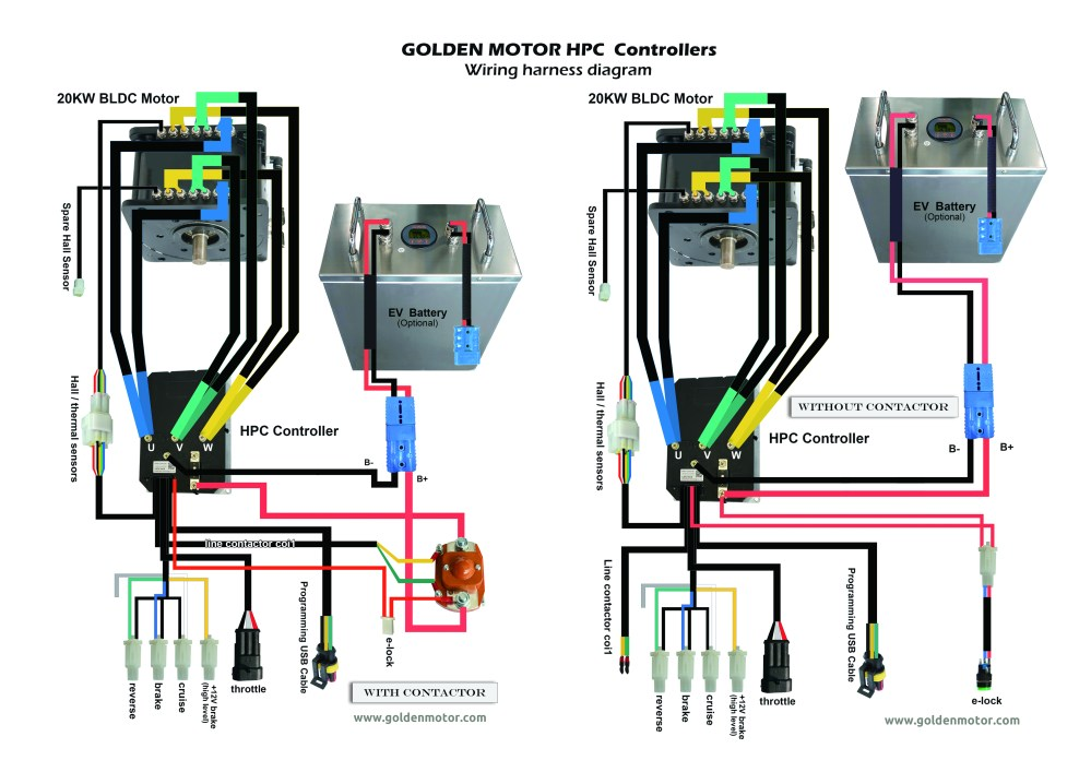 medium resolution of wrg 6653 3 phase ev wiring diagram 3 phase ev wiring diagram
