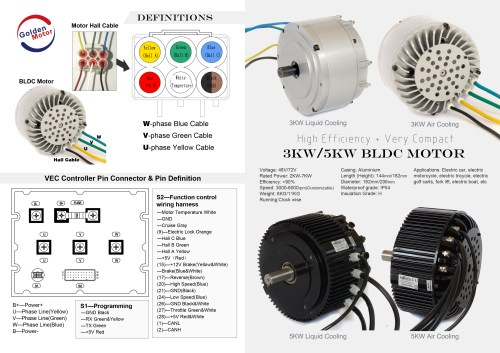 small resolution of hpm3000 hpm5000 motor wiring