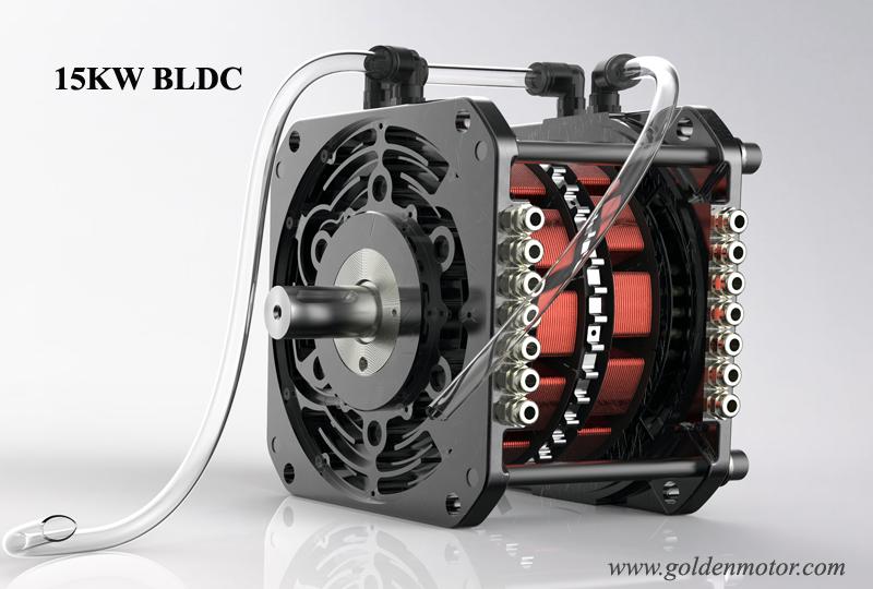 Brushless Motor Wiring Diagram Hyperion General Brushless Motor