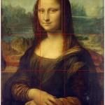 Da-Vinci-Mona-Lisa-Golden-Ratio
