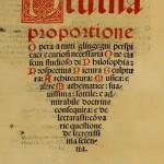 de-divina-proportione-introduction-page