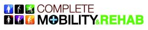 Complete Mobility and Rehab