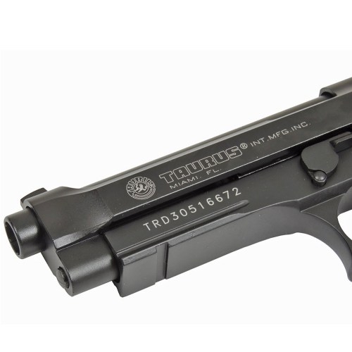 small resolution of taurus pt99 co2 airsoft pistol blowback