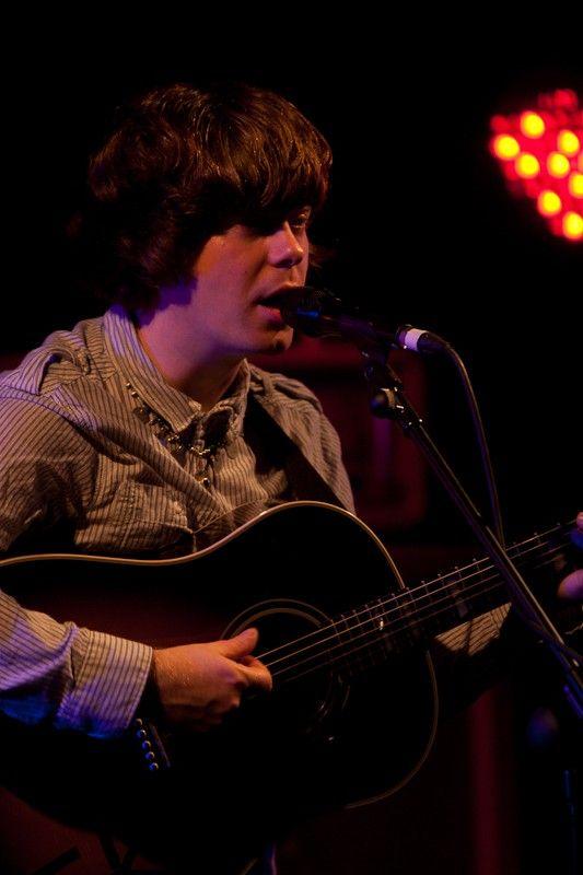 Fionn Regan at FMC Tour (11)