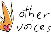 othervoices178
