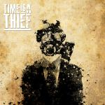 Time Is A Thief