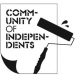 Community Of Independents