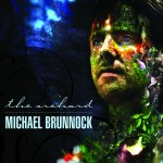 Michael Brunnock - The Orchard