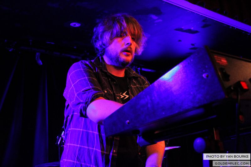 2No Spill Blood in Whelans on 10_10_2012 by Yan Bourke_05