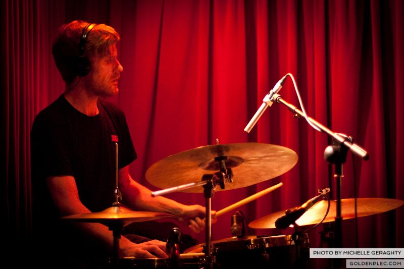 18 Nov 2012 – Si Schroeder at Whelans-4573