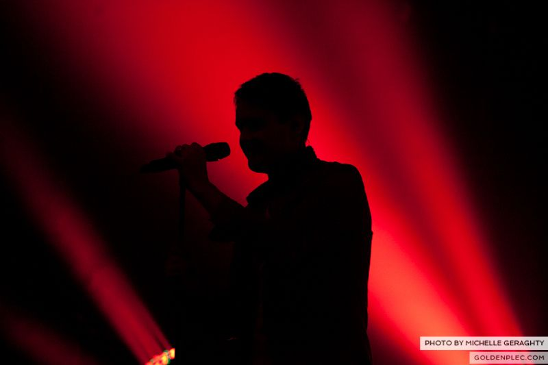 21 Nov 2012 – Keane at the Olympia-4863