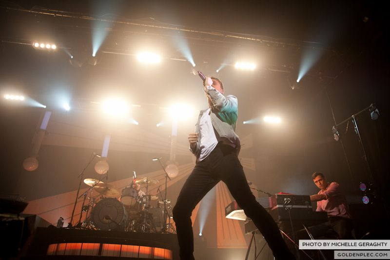 21 Nov 2012 – Keane at the Olympia-4937