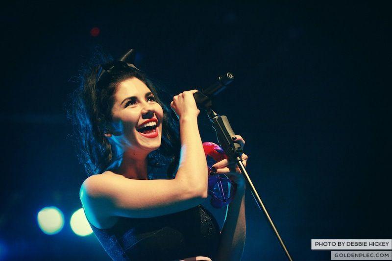 Marina@OlympiabyDebHickey-54