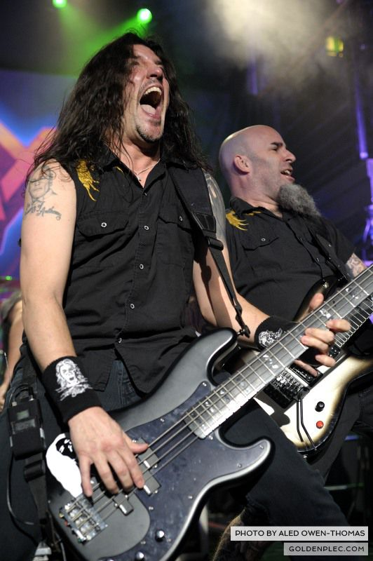 anthrax _ academy _ 17-11-12 aled 009