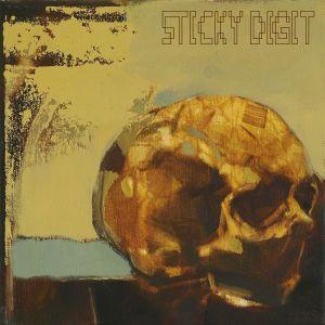 Sticky Digit – Sticky Digit | Review