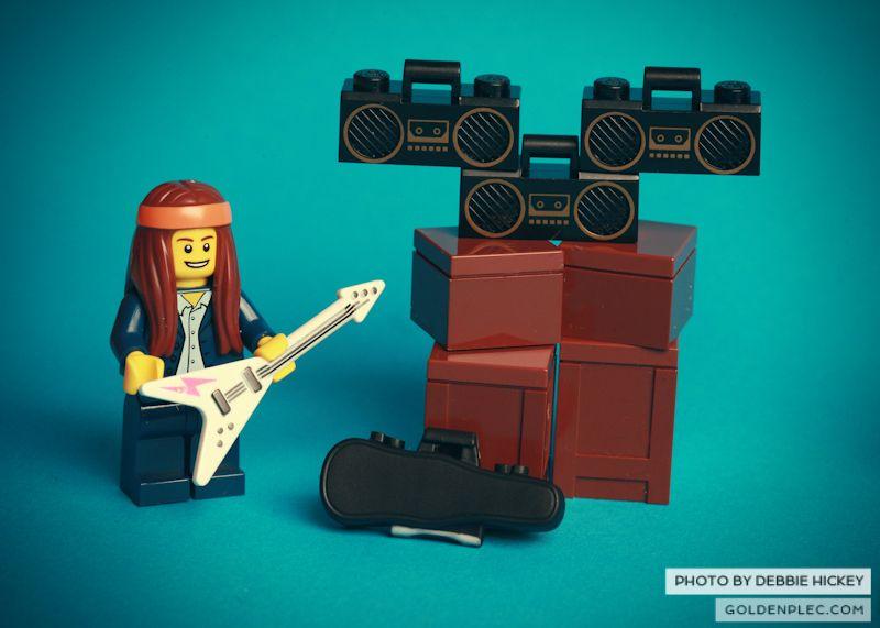 LegoByDebHickey-4