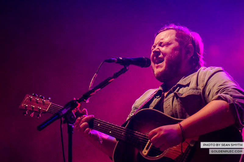 Of Monsters and Men @ The Olympia by Sean Smyth (21-3-13)-19