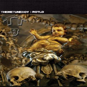 Theme Tune Boy – Return Of The Living Dead | Review