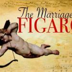 edit_figaro