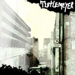 Turtlemeyer – Hotel Shambles | Review