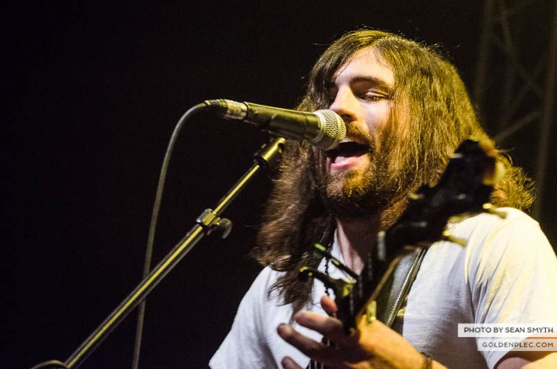 The Avett Brothers @ The Button Factory by Sean Smyth (18-3-13)-20