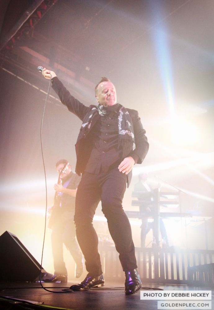 simpleminds@olympiaByDebHickey-10
