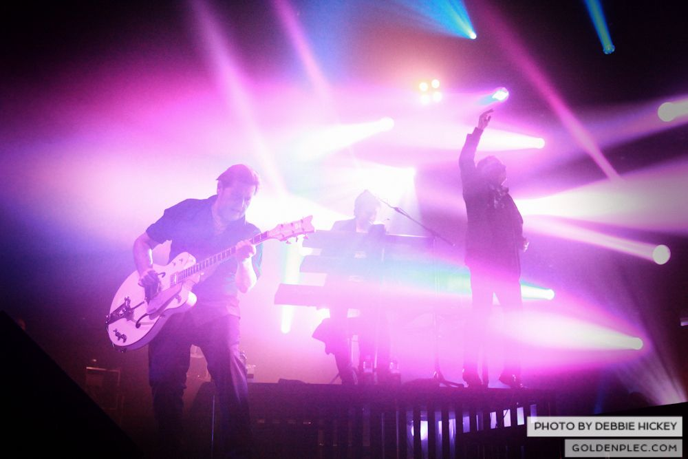 simpleminds@olympiaByDebHickey-15