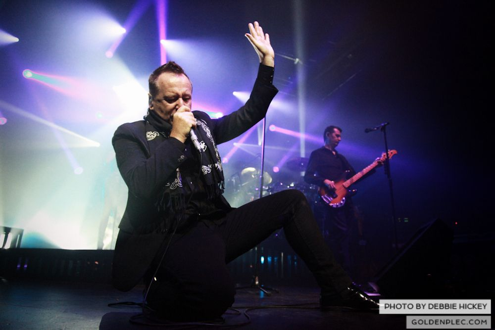simpleminds@olympiaByDebHickey-2