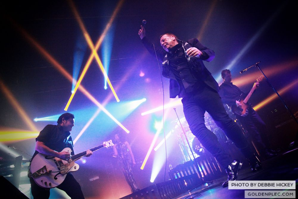simpleminds@olympiaByDebHickey-22
