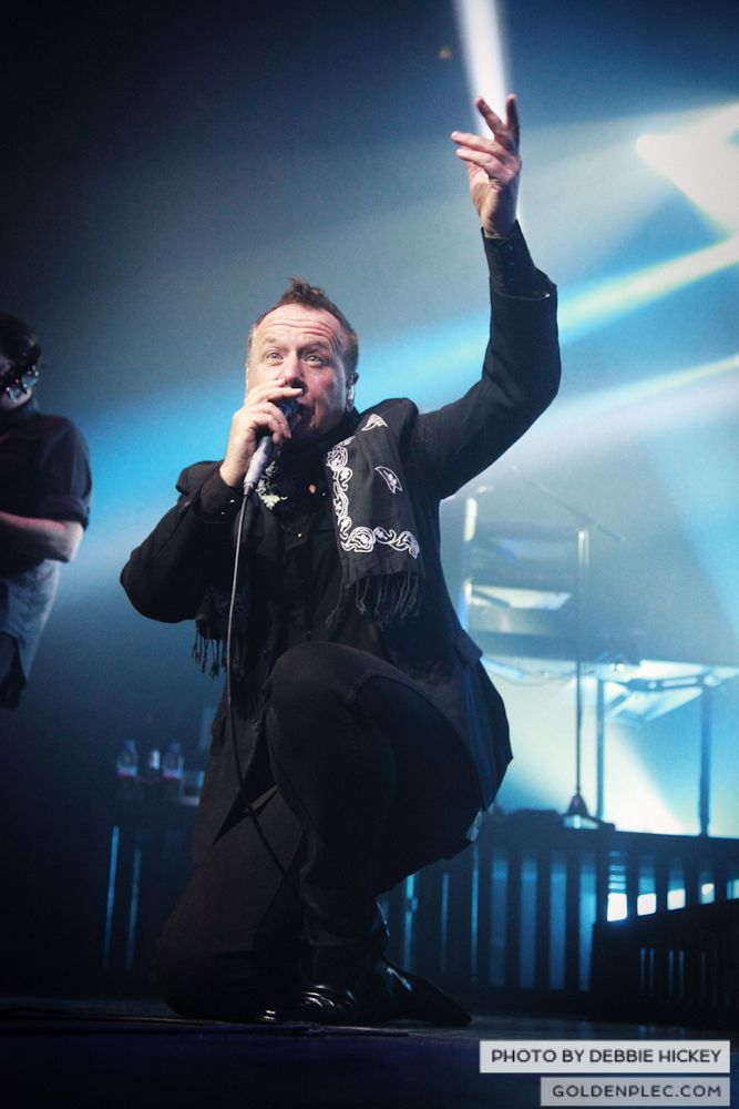 simpleminds@olympiaByDebHickey-6
