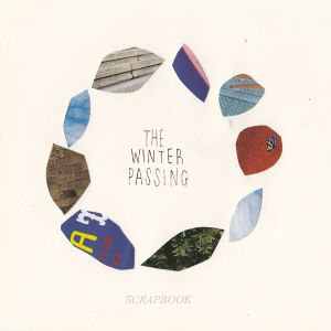 The Winter Passing – Scrapbook EP   Review