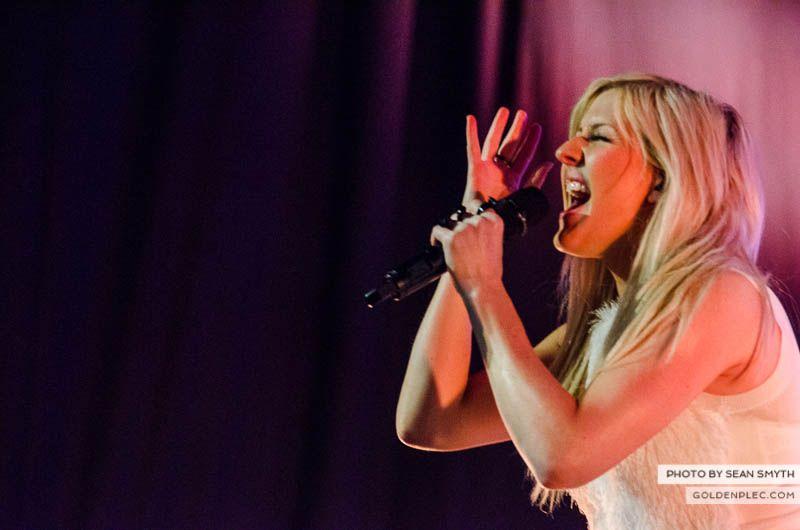 Ellie Goulding @ Olympia Theatre by Sean Smyth (7-4- 13)-13