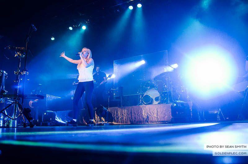 Ellie Goulding @ Olympia Theatre by Sean Smyth (7-4- 13)-28