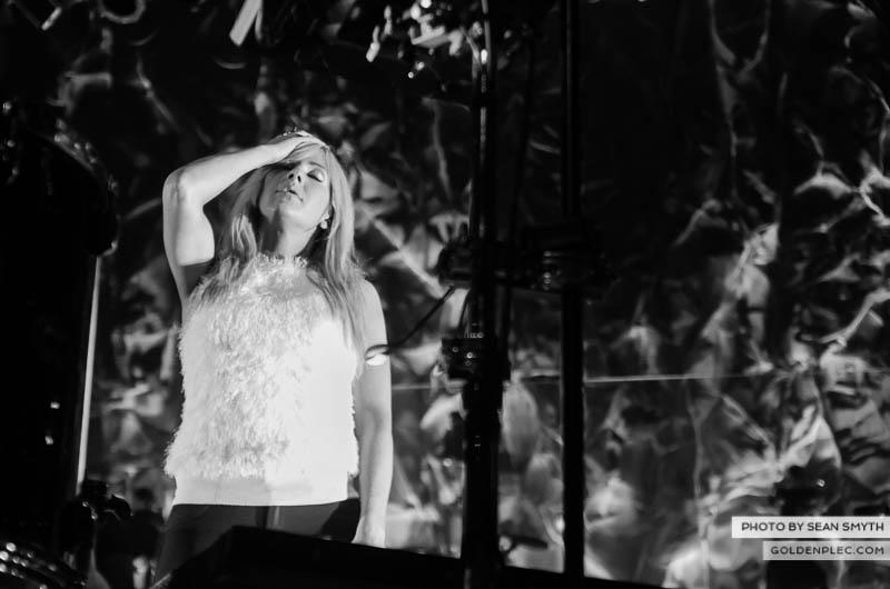 Ellie Goulding @ Olympia Theatre by Sean Smyth (7-4- 13)-9
