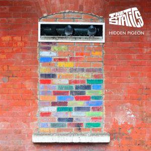 The Statics – Hidden Pigeon EP | Review