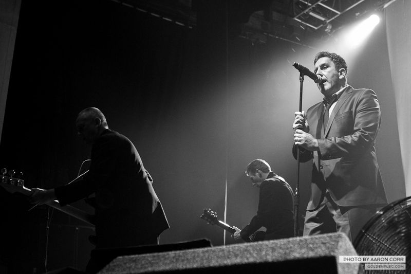 The Specials_Olympia_07-05-13-4252