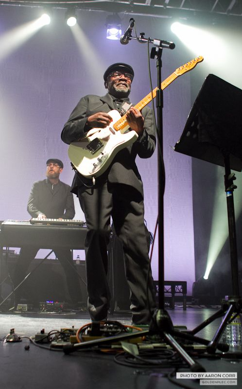 The Specials_Olympia_07-05-13-4324