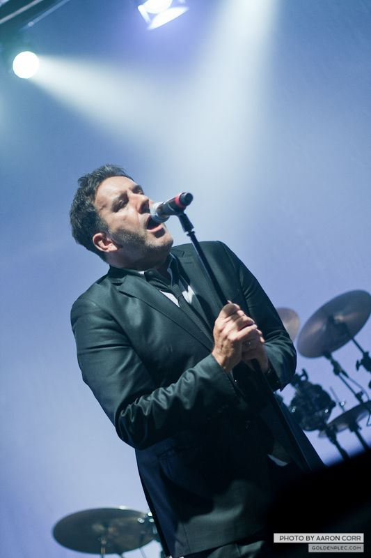 The Specials_Olympia_07-05-13-5090