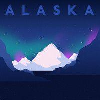 The Silver Seas – Alaska | Review