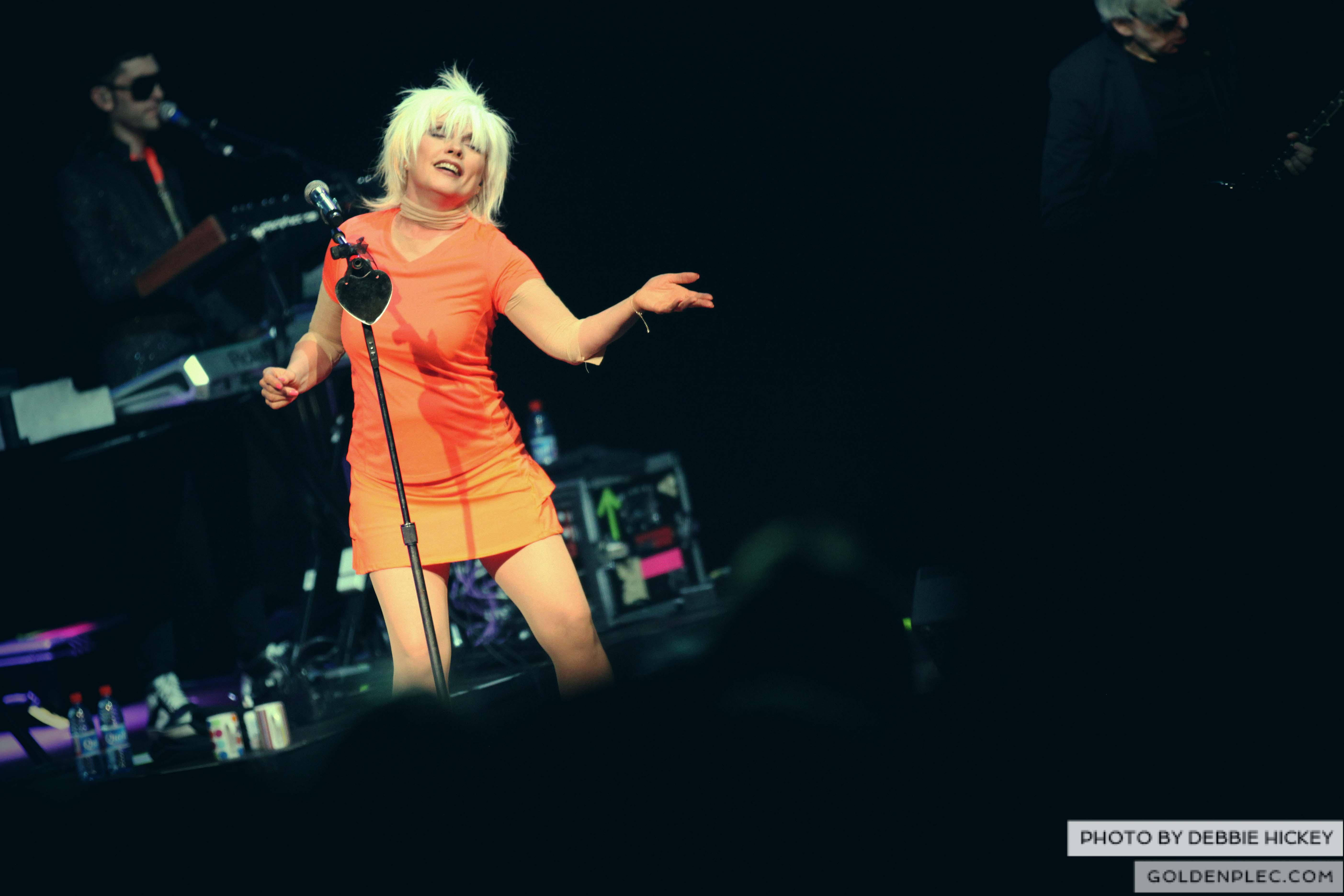 Blondie@OlympiabyDebHickey-17