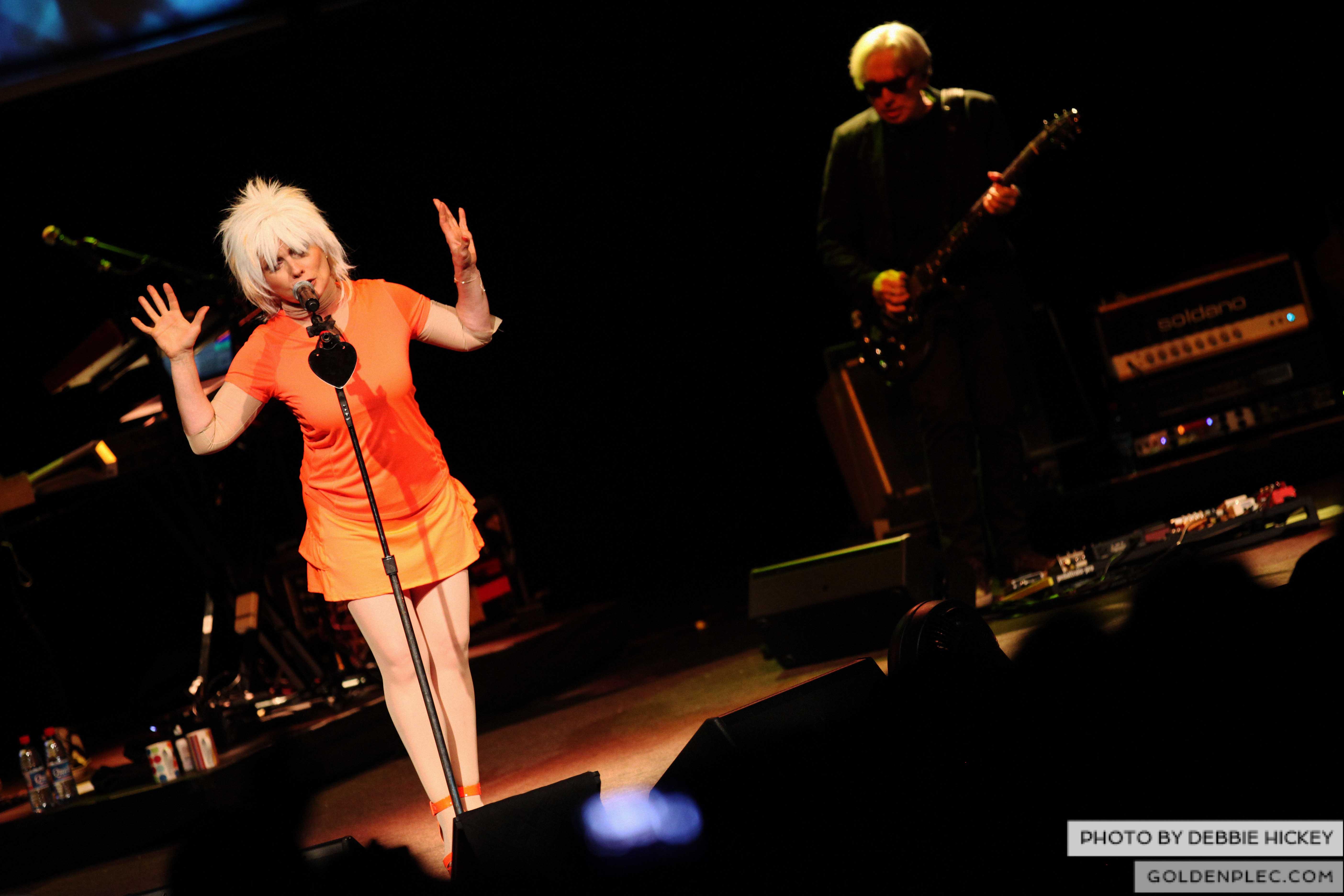 Blondie@OlympiabyDebHickey-9