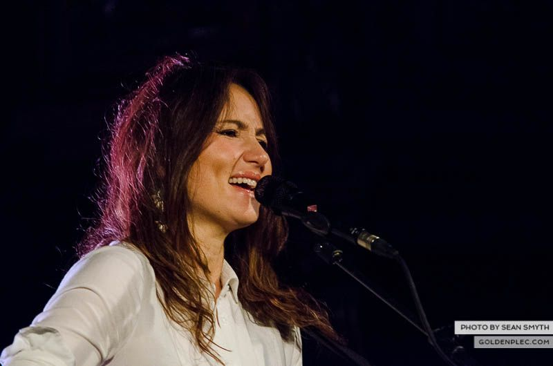 KT Tunstall @ The Pepper Cannister Church (21-6-13)-18