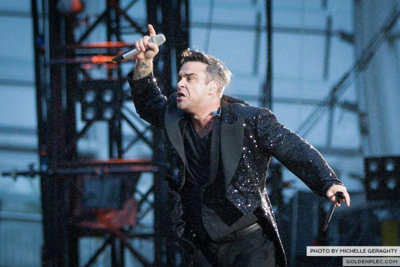 Robbie Williams at the Aviva_June 2013_0074