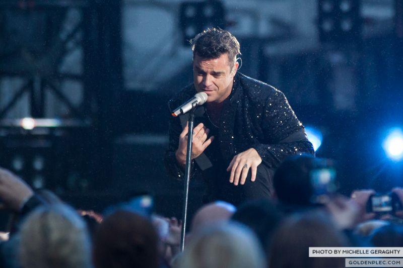 Robbie Williams at the Aviva_June 2013_0132