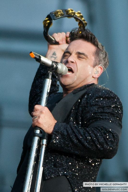 Robbie Williams at the Aviva_June 2013_0255