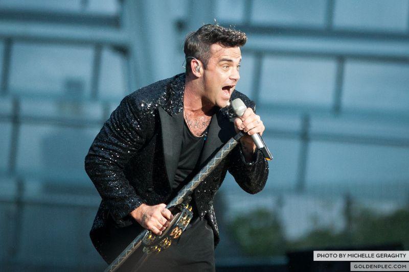 Robbie Williams at the Aviva_June 2013_0304