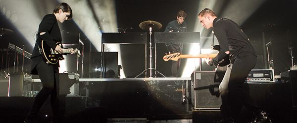 The xx-5361-banner
